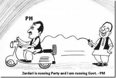 zardari (Medium).preview_0